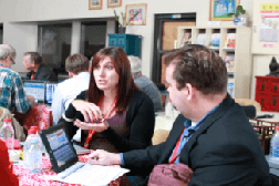 C108 – Working with Administrators, Teachers, & Non-credentialed Staff