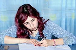 S121 – Using Student Data
