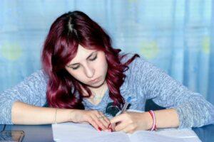 Using Student Data